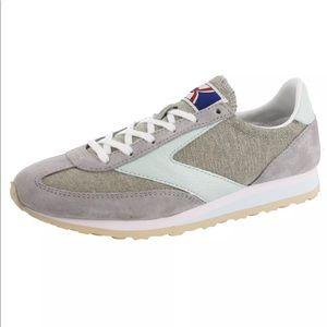 00145c40621 Brooks Shoes - 🔥Sale Brooks Vanguard Retro Inspired Sneakers
